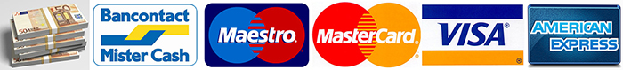 Home Creditcards 700 - 79