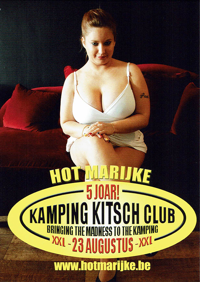 Kitsch club-678