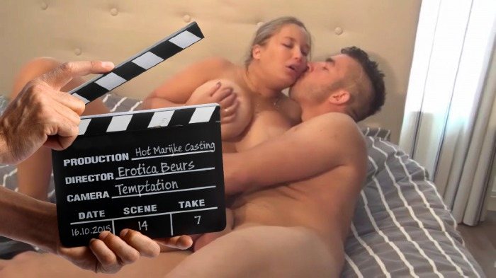film porno ucraina love pedia