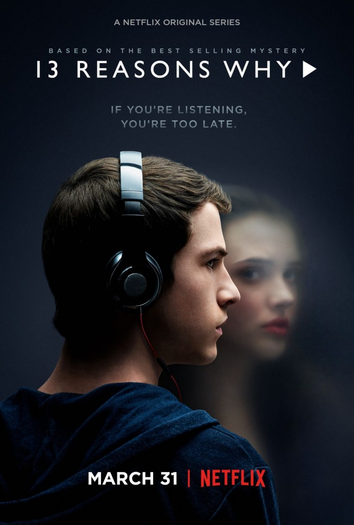 13reasonsposter