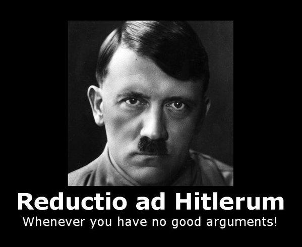 Hitlerum