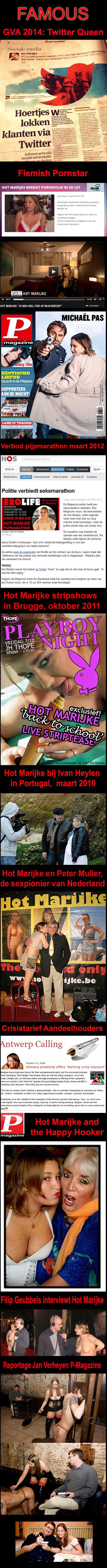 Marijke Famouspage13