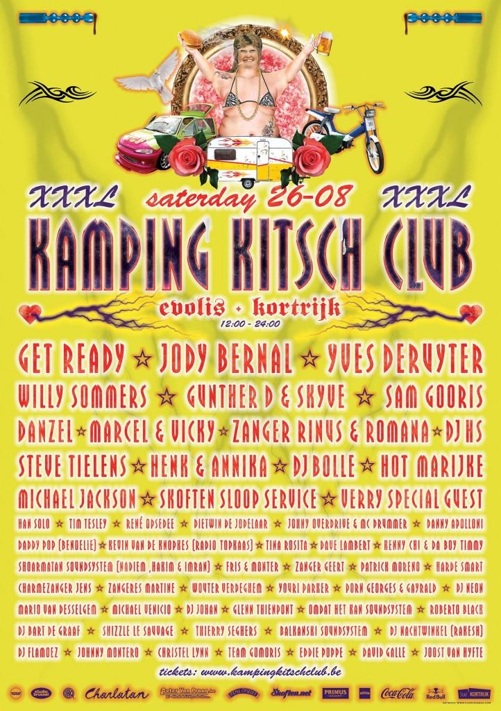 kamping_kitsch_xxxl_programma