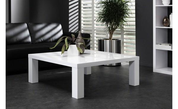 design-salontafel-etna-hoogglans-wit-vierkant_1