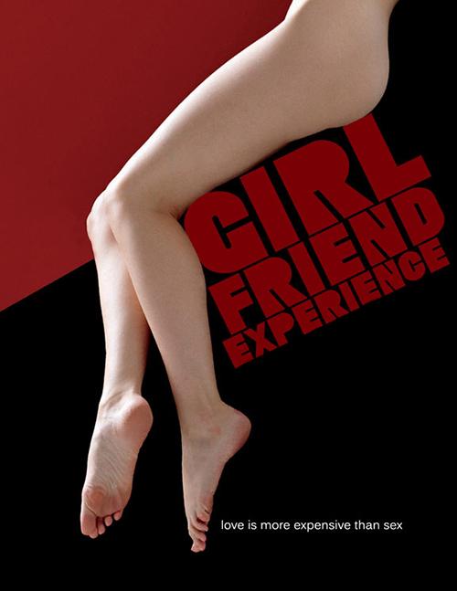 girlfriendexperience-2