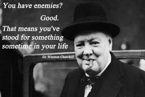 sir-winston-churchill-quote