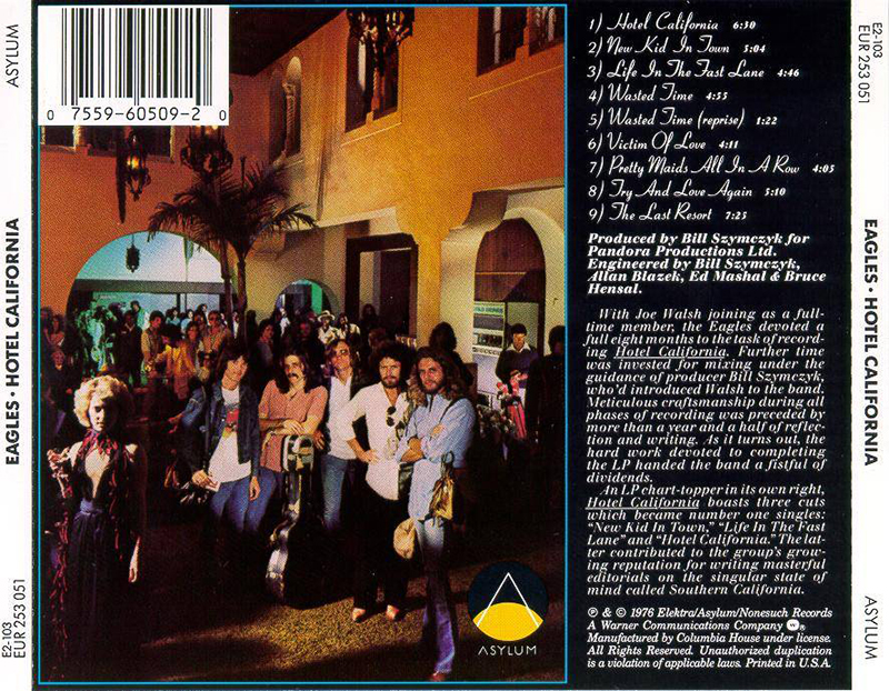 Hotel-California back cover blog