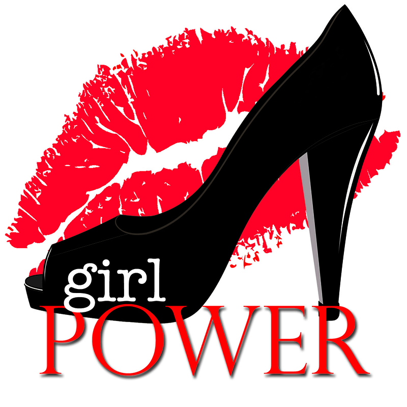 girlPowerLogo_1-800