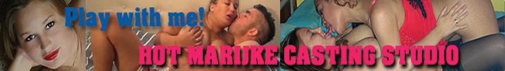 hot-marijke-banner2