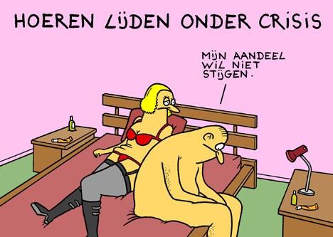 crisis hoer 02