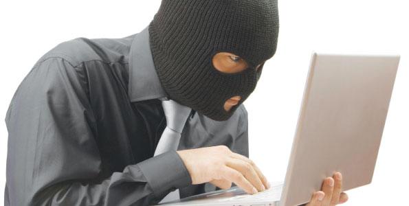 cyber+crime