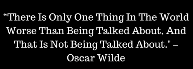 oscar-wilde-683x1024