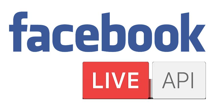 logo-fb-live-api