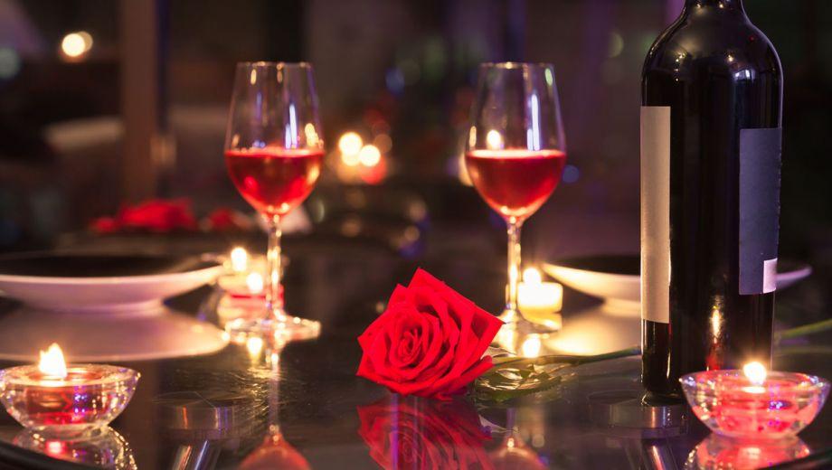 romantischdiner